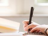 疫情时期开学延期,高三生如何应对高考复习?