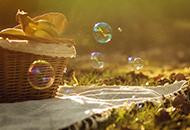物理学家确定吹出大泡泡的最优泡泡液配方