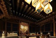 书院的起源与宋代书院的发展