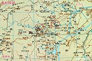 石家庄的地理位置为什么这么重要?