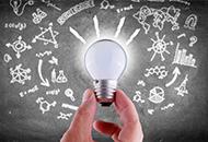 彼得·德拜:美国杰出物理化学家