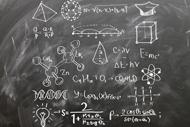 2020初中必备数学定理都在这了