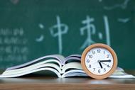 中考数学考场答题时间分配技巧