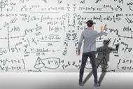 高中生想要快速提高数学成绩,应该怎么做?