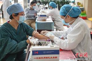 黑龙江:被认定为烈士的医务人员子女高考加20分