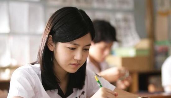 新華社調查︰高(gao)考延期30天(tian) 1071萬考生如何(he)應對?