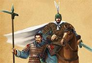 赵国为何能击杀秦国90万士兵?