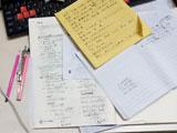 湖北高考时间定了!直击湖北高三学生如何备战高考