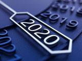 2020年全国各地高考时间及科目安排