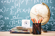 数学学习中如何突破平时会考试懵的状态