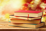 夯实高中生物基础知识的步骤和方法