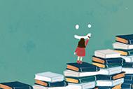 数学考试试卷总是做不完?5个诀窍让你下笔如有神!