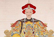 清朝历史上最悲剧的皇帝,勤政节俭却成最丧权辱国的君主