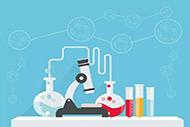 化学学习之初中化学常见物质反应