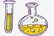 化学知识中的幽默段子,化学还可以这样学!
