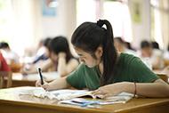 高考全国新课标I卷理综化学:立足基础 稳中求变 变中求新 突出能力