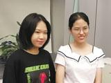 广东高分考生分享学习经验:学习各有所长 方法因人而异