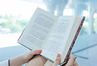 暑期每日阅读《第一定律》