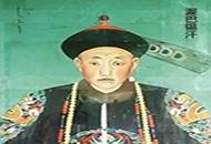 清代厄鲁特蒙古四部之一,土尔扈特部有多傲骨?