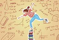 八年级物理第一课,教材中没讲的知识,你知道吗?