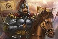 历史上的张郃曾三战赵云,三次结果分别是什么?