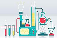 高中化学实验操作的规范描述