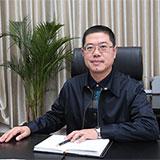 钟道杰 湖北省襄阳市第一中学