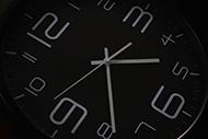 中考数学考试答题时间分配技巧