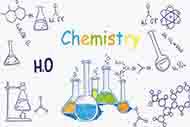怎样快速地记忆化学元素符号?