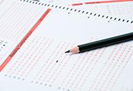 高考做一道物理题,用多长时间比较合理?