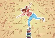 让初中生开窍的一节初中物理电学课!
