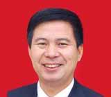 汪建德 重慶市萬州第二高級中學校長