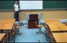 【高中生物观摩课】  《植物生长素的发现   》   执教者   赵芳芳 【高中生物观摩课】  《植物生长素的发现   》   执教者   赵芳芳[来自e网通客户端]