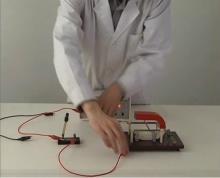 物理 通电导体在磁场中受力 物理 通电导体在磁场中受力 物理 通电导体在磁场中受力 物理 通电导体在磁场中受力 物理 通电导体在磁场中受力 [来自e网通客户端]
