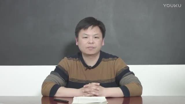 高考物理:同频陪伴教育 北京名师讲解高考物理 电场专题(一)-名师示范课