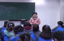 人教版 高中英语 必修二 Unit5 Writing(名师课堂)-视频公开课