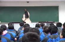 人教版 高中英语 必修一 Unit4 Earthquakes(3)(名师课堂)-视频公开课