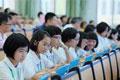 陕西2019年高中学业水平考试报名于11月1日开始