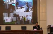 河北省宁晋县中小学校长-从教师视角看学校管理(09)-视频讲座报告