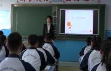 吉林省辉南县第六中学2018年高一下学期必修三变量间的相关关系(视频)