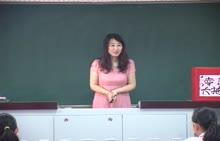 北師大版 七年級數學下冊 6.3等可能時間的概率(名師課堂)-視頻公開課