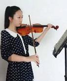 16岁女生高考数学满分,小提琴十级,厉害了!