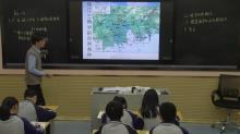 湘教版 高二地理必修三 第二单元 第六节:区域工业化与城市化进程-视频微课堂