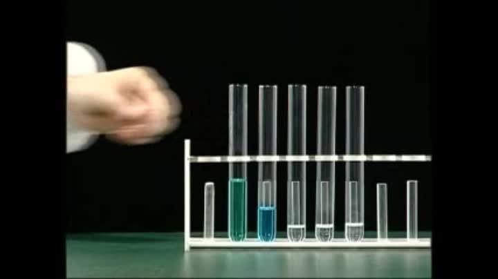 人教版 高中化学离子反应视频-实验演示 人教版 高中化学离子反应视频-实验演示[来自e网通极速客户端]