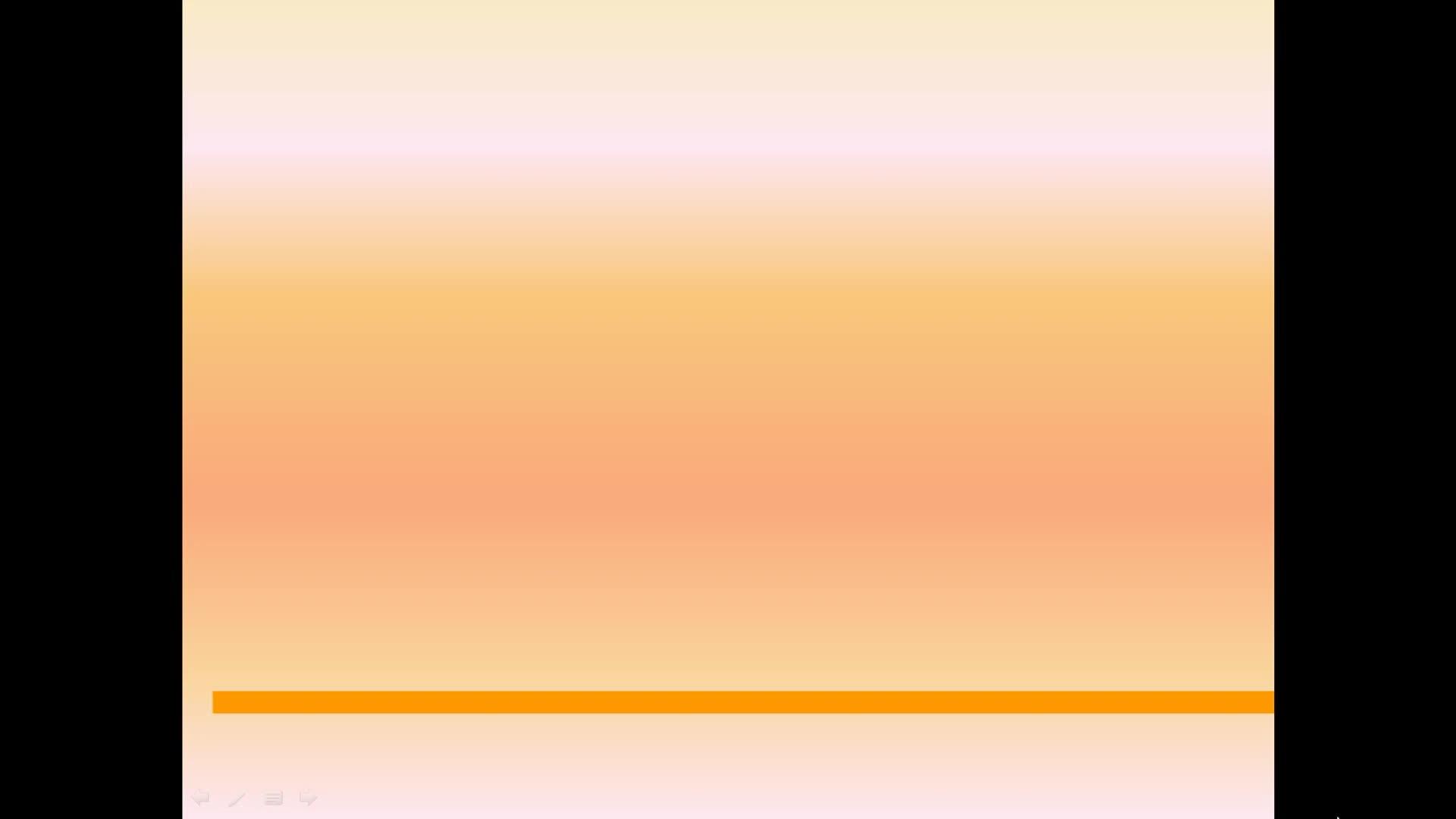 人教版 高二地理必修一 第二章 第三节《锋面类型—冷锋》-视频微课堂