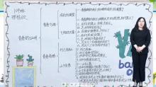 第三课 青春的证明(微课)-七年级下册道德与法治复习微课【2019原创资源大赛】