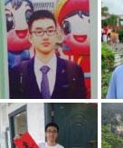 广西730分学霸杨晨煜被清华智班录取 学习人工智能