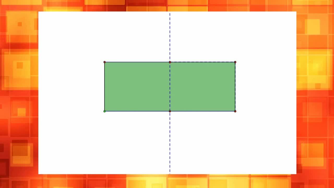 人教版 八年级数学 18.2.1矩形-视频微课堂