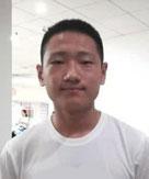 """清华大一新生开学报到,这位学霸年龄最小,还是化学""""天才"""""""