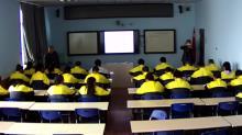 人教部编 道德与法治八年级下册 第二单元 理解权利义务 第四课 第二课时 依法履行义务-视频公开课